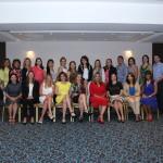 Taller:  Coaching de Imagen y Evolución Ejecutiva