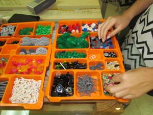 LEGO  2JPG