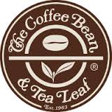 LOGO COFFEE BEAN PANAMA