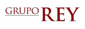 LOGO GRUPO REY